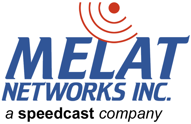 Melat Networks, Inc